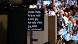 6 takeaways from DNC Day 3