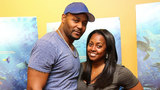 Keshia Knight Pulliam on her messy marital split