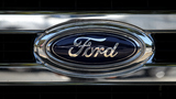 Ford recalls over 88K vehicles due to stalling problem