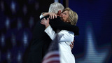 10 takeaways from the Democratic convention