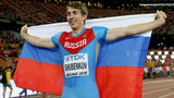 Banned Russian athletes get their own games
