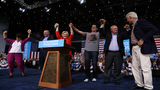 Mark Cuban endorses Hillary Clinton
