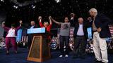 Mark Cuban endorses Hillary Clinton