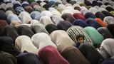 Muslim leaders refuse to bury French priest killer