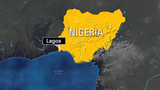 Female suicide bombers kill 31 in Nigeria market