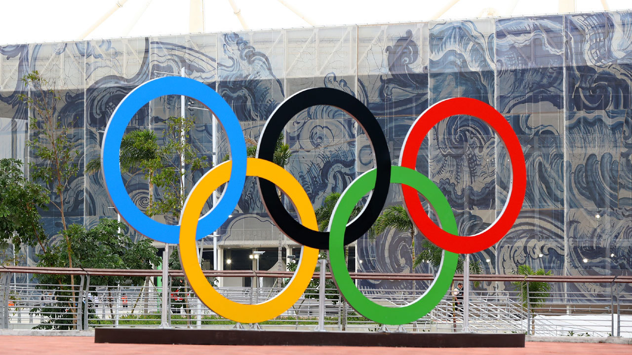 Olympic20rings20in20Rio20de20Janeiro27s20Olympic20Park 7700727 ver10 1280 720