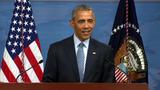 Obama cuts short the sentences of 111 federal inmates