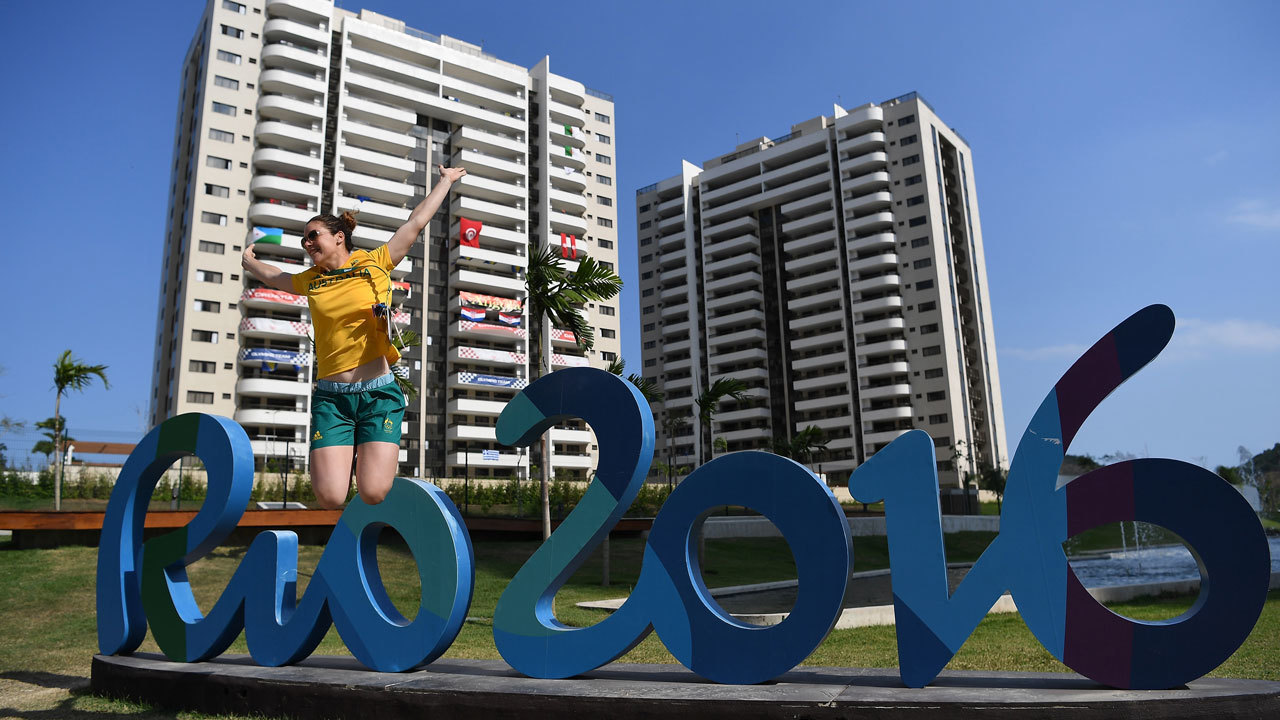 Rio20201620Olympics2C20athletes20village 7696293 ver10 1280 720