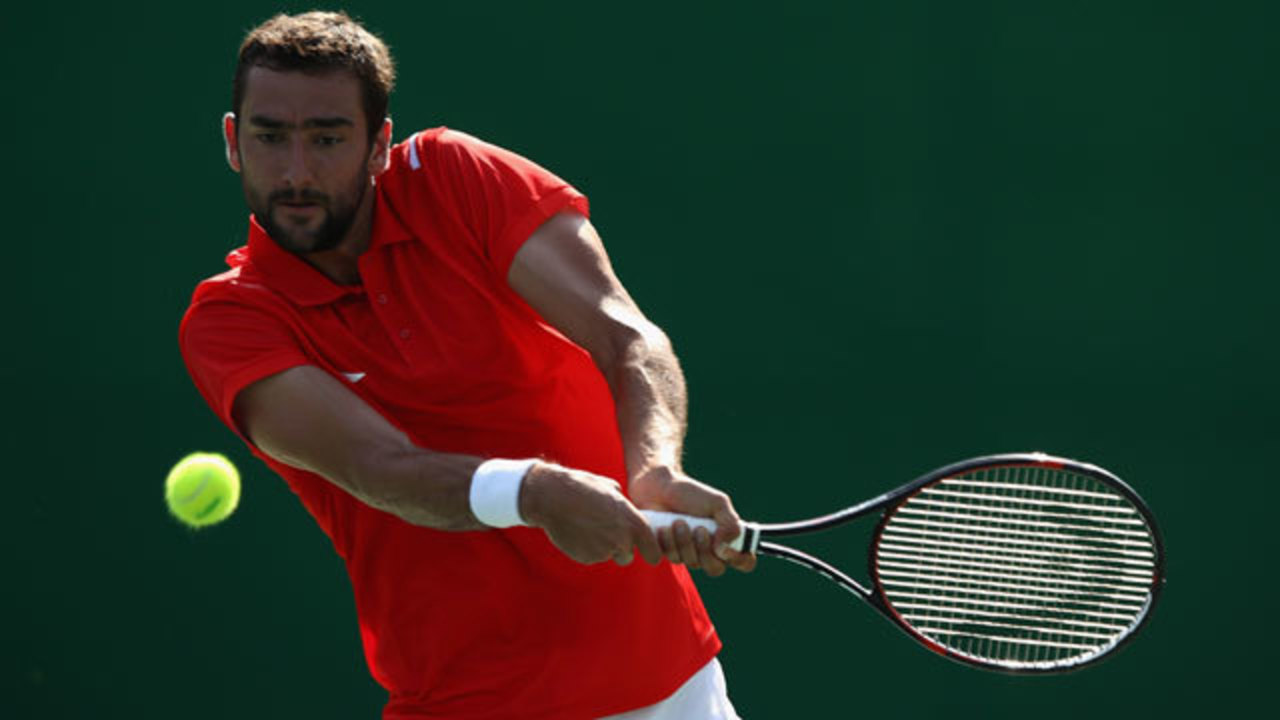RIO DAY 1 tennis 7700904 ver10 1280 720