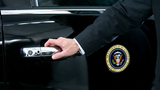 Secret Service agent suggested she wouldn't defend Trump from bullet