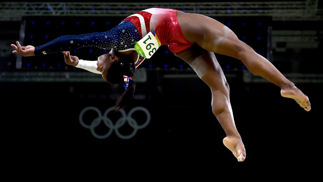Biles20420Thursday 7716945 ver10 1280 720