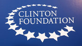Clinton Foundation official plays defense over accusations