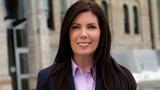 Ex-Pennsylvania AG Kathleen Kane faces sentencing
