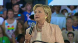 FBI to release report on Clinton emails as soon as Wednesday