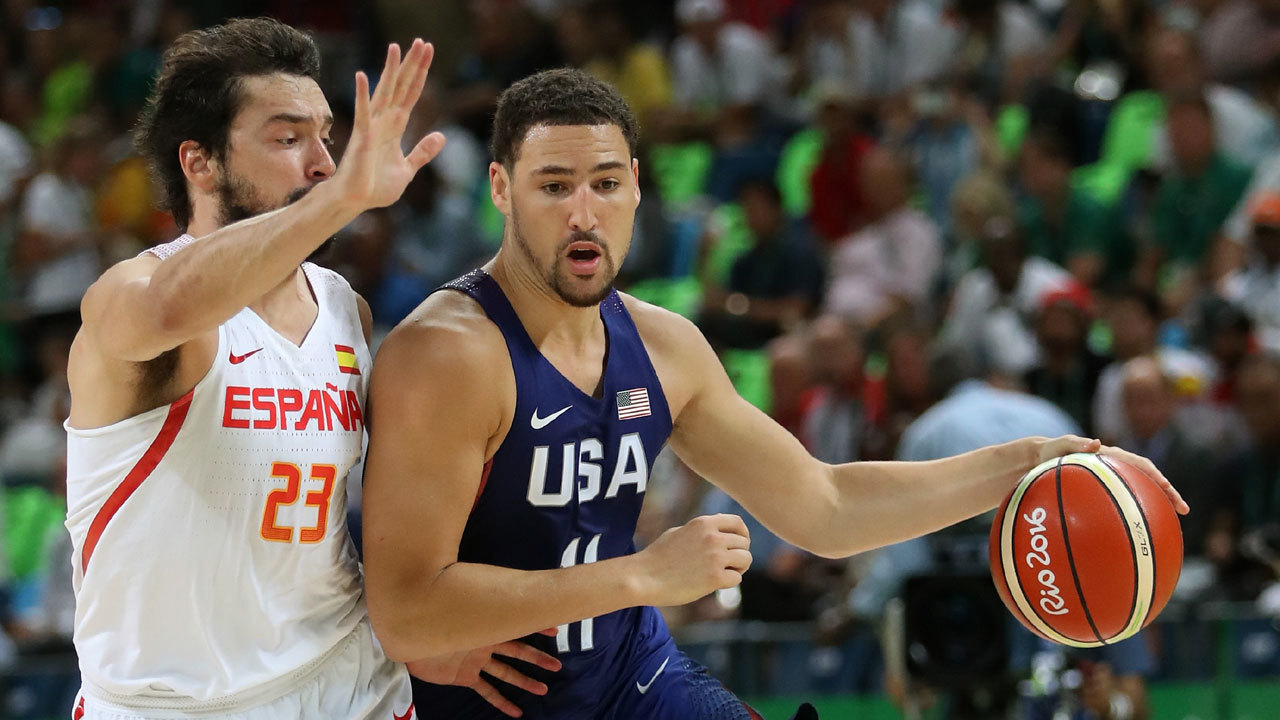 Klay20Thompson2C20men27s20basketball20semis2C20Rio20Olympics 7749477 ver10 1280 720