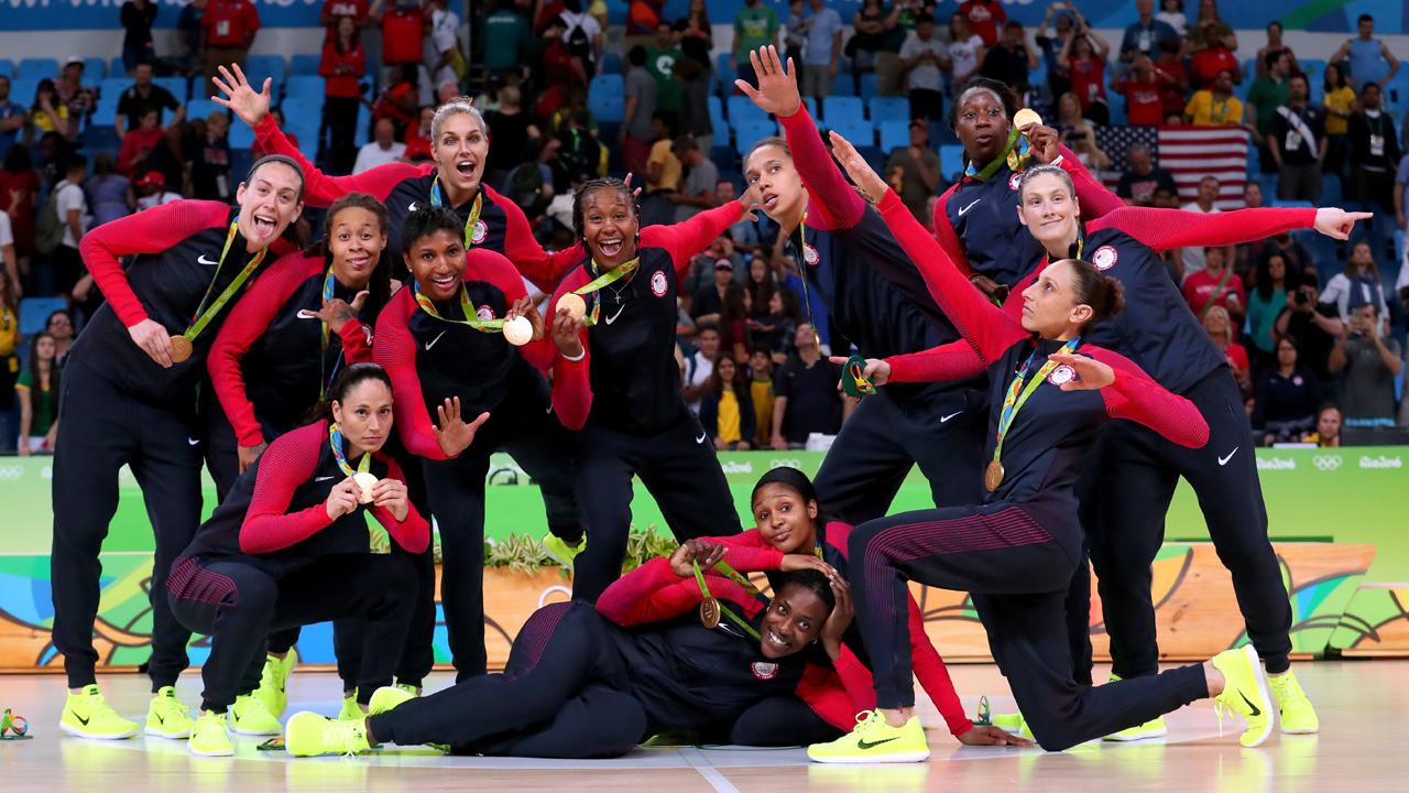 Olympics20Day2015 basketball 7752754 ver10 1280 720