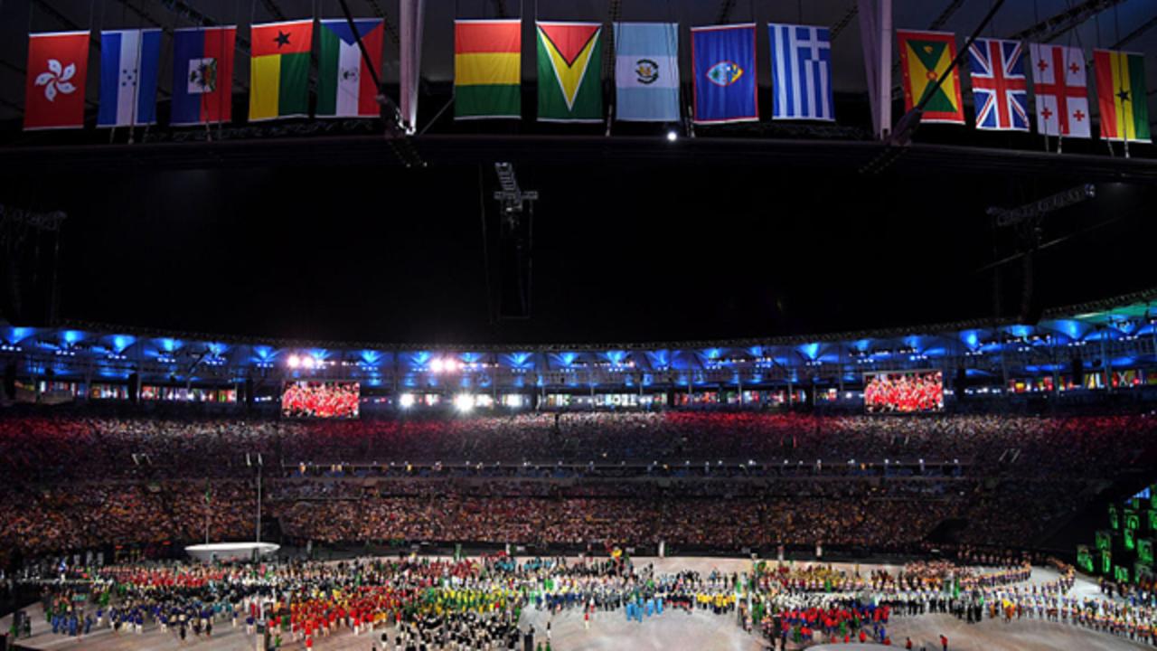 Rio20opening20ceremony206 7753528 ver10 1280 720