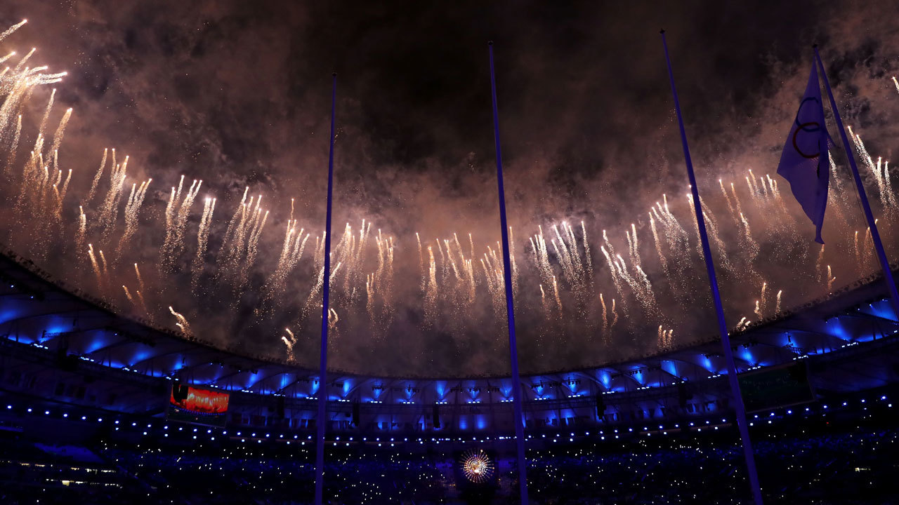 Rio Olympics closing ceremony blurb 7754286 ver10 1280 720