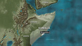 Car bomb in Somalia leaves at least 30 dead