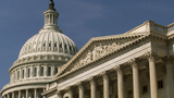 Congress passes bill to avoid government shutdown