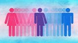 AP Source: Trump administration to lift transgender bathroom guidance