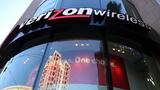 Verizon to test 5G in 11 cities