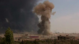 Battle looming: Iraqi troops, militia inch toward ISIS-held Mosul