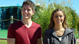 Jessa (Duggar) Seewald is pregnant again