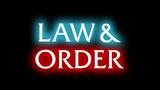 'Law & Order' actor Steven Hill dead at 94
