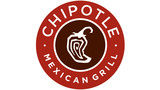 Chipotle under fire for illegal workplace policies