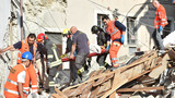 Amatrice: The town at the epicenter of the Italian earthquake