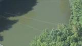 Zip line fall leaves Delaware woman dead