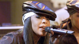 Remembering Aaliyah 15 years after her death