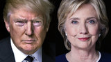Poll: Clinton leads Trump by seven points in Michigan