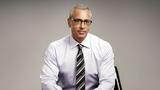 HLN cancels 'Dr. Drew'