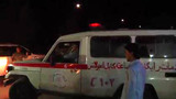 Kabul university attack: 12 killed as gunmen open fire on campus