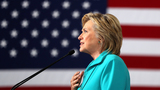 Clinton aims to reframe 2016 debate