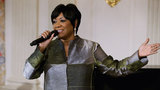 More Patti LaBelle pies coming to Walmart