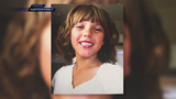 Birthday memorial planned for New Mexico girl
