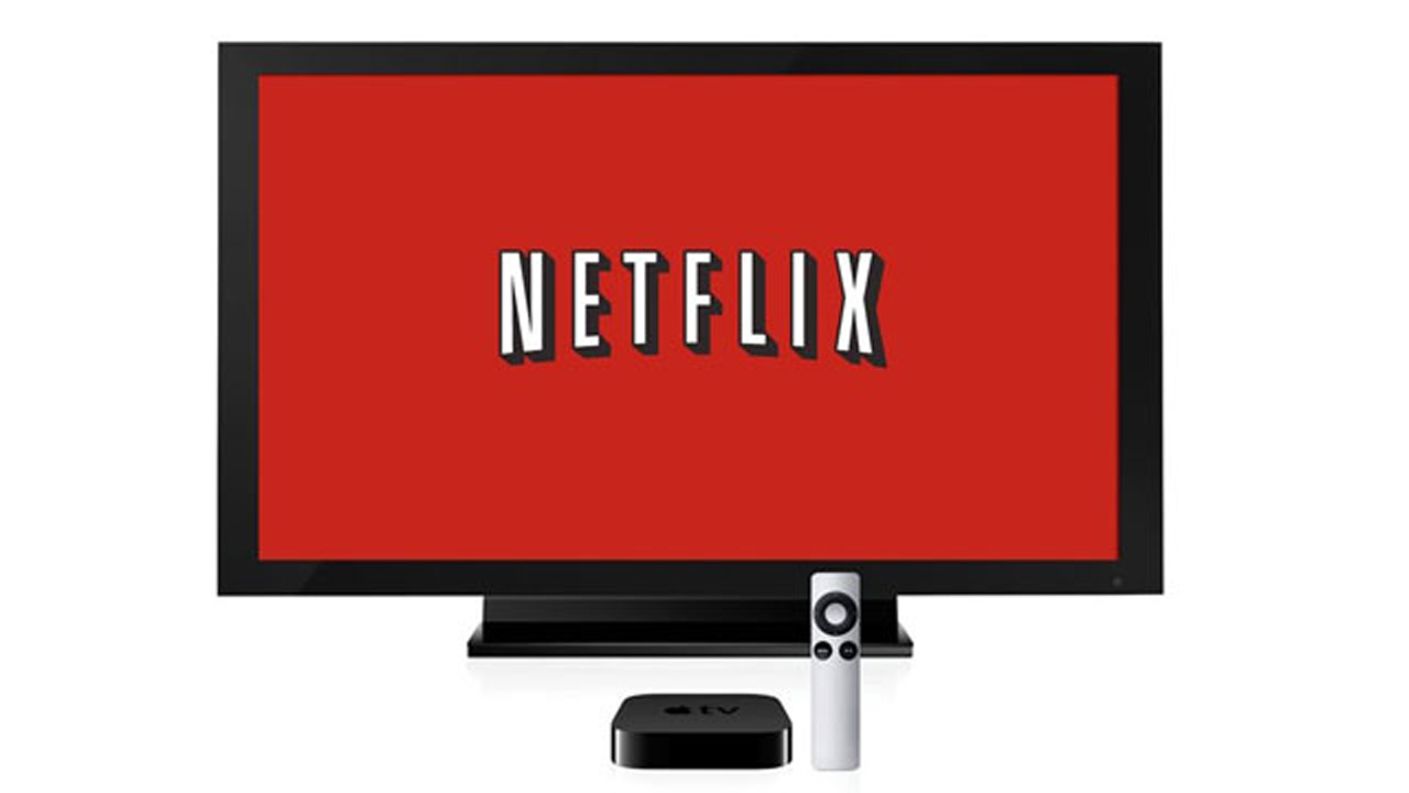 Netflix admits its plan for China has failed
