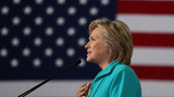 AP's Kathleen Carroll defends Clinton investigation