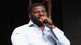 Rhymefest's angry tweet draws Chicago police apology