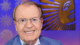 Charles Osgood retiring from 'CBS Sunday Morning'