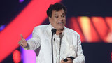 Juan Gabriel dead at 66&#x3b; he was Mexican music icon