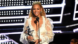MTV VMAs: Beyoncé steals the show with fiery performance