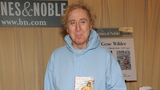 Statement of Gene Wilder's nephew, Jordan Walker-Pearlman