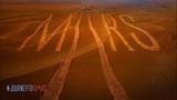 Mars simulation crew 'return to Earth'