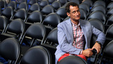 A timeline of Anthony Weiner's saga