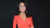 Fox News fires back at Andrea Tantaros in new motion