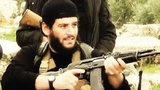 Russia says it killed ISIS spokesman Mohammad al-Adnani